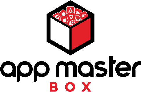 App Master Box